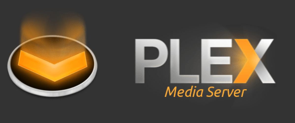 Plex Media Server 1.15.6.1079 Crack + Activation Key 2019 Free Download