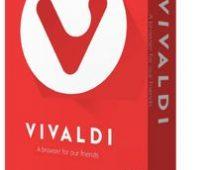 Vivaldi 2.6.1566.44 Crack + Serial Key 2019 Free Download [Updated]