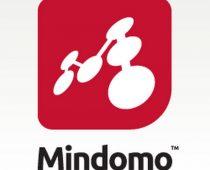 Download Mindomo Desktop 9.1.1 Crack + Key 2019 {Latest}