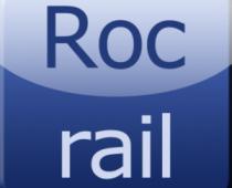 Download Rocrail v15688 Crack + Serial Key 2019 [Latest]