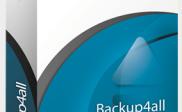 Backup4all Pro 8.1 Crack + Activation Key 2019 Free Download [Latest]