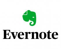 Evernote 6.20.2.8626 Premium Crack 2019 Free Download [Latest]