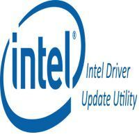 Intel Driver & Support Assistant Crack 2019 Free Download [Latest]