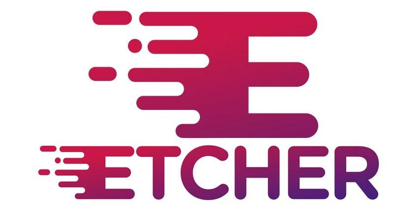 Download Etcher 1.5.54 Crack + Serial Key 2019 [Latest]