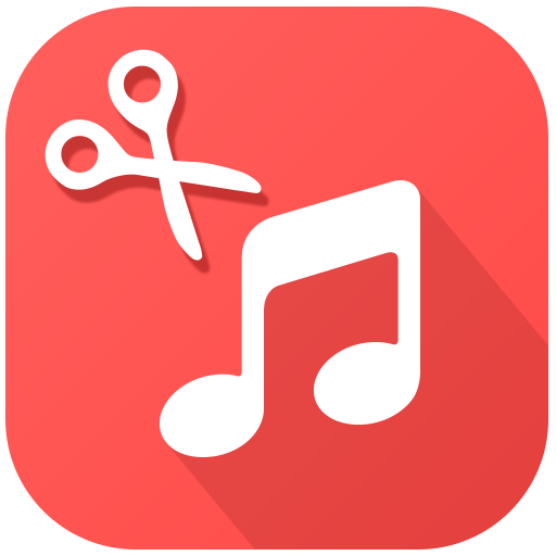 Download Free MP3 Cutter and Editor Crack + Serial Key 2019 [Latest]