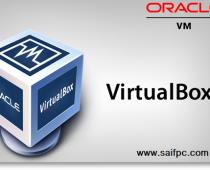 Oracle Virtualbox 6.0.12 Crack For Windows XP/7/8/8.1/10 Free Download