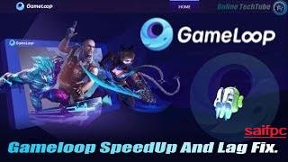 GameLoop 1.0.0.1 Crack + Serial Key Download [Windows+Mac+Android]