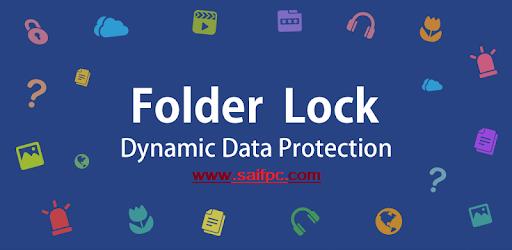 Download Folder Lock 7.8.0 Crack + Serial Key [Windows+Mac] {Activated}