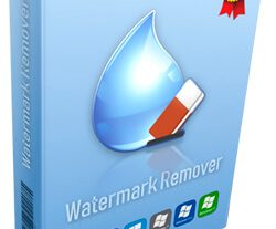 Apowersoft Watermark Remover 1.4.1.2 With Crack [latest]