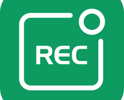 Apeaksoft Screen Recorder 1.3.6 With Crack [Latest]
