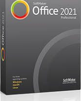 SoftMaker Office Professional 2020 Rev S1014.0529 + Crack [Latest]