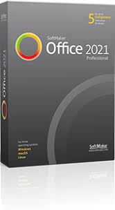 SoftMaker Office Professional 2020 Rev S1014.0529 + Crack [Latest]