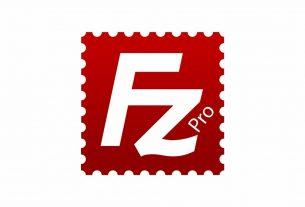 FileZilla Pro 3.49.1 Crack Free Download