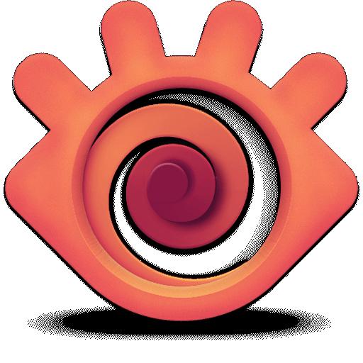 XnViewMP 0.96.4 With Keygen [Latest]