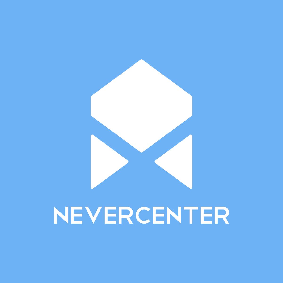 Nevercenter Pixelmash Free full Version Download